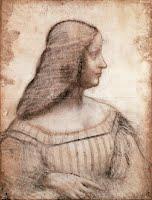 http://www.louvre.fr/en/oeuvre-notices/portrait-isabella-deste