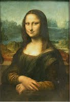 http://musee.louvre.fr/oal/joconde/indexFR.html