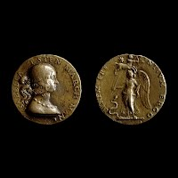 http://www.britishmuseum.org/explore/highlights/highlight_objects/cm/c/cast_bronze_medal_of_isabella.aspx