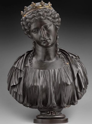 http://www.mfa.org/collections/object/bust-of-cleopatra-58913
